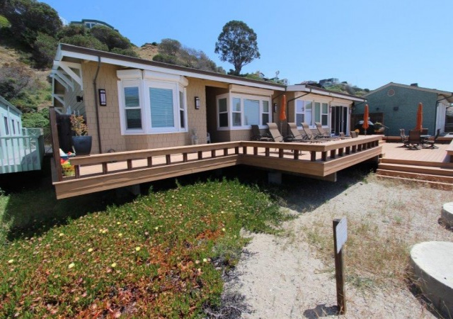 551 Beach Dr, Aptos, California 95003, 4 Bedrooms Bedrooms, ,3 BathroomsBathrooms,Beach Drive,Vacation Rental,551 Beach Dr,1055