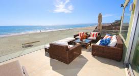 618 Beach Dr, Aptos, California 95003, 4 Bedrooms Bedrooms, ,3 BathroomsBathrooms,Beach Drive,Vacation Rental,618 Beach Dr,1056