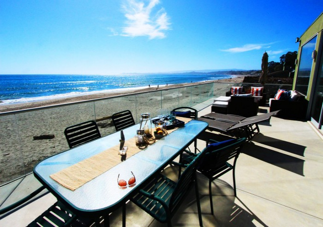 618 Beach Dr, Aptos, California 95003, 4 Bedrooms Bedrooms, ,3 BathroomsBathrooms,Beach Drive,Vacation Rental,618 Beach Dr,1056