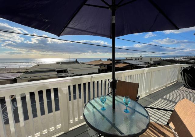623 Beach Dr, Aptos, California 95003, 4 Bedrooms Bedrooms, ,2 BathroomsBathrooms,Furnished Rental,Vacation Rental,623 Beach Dr,1057