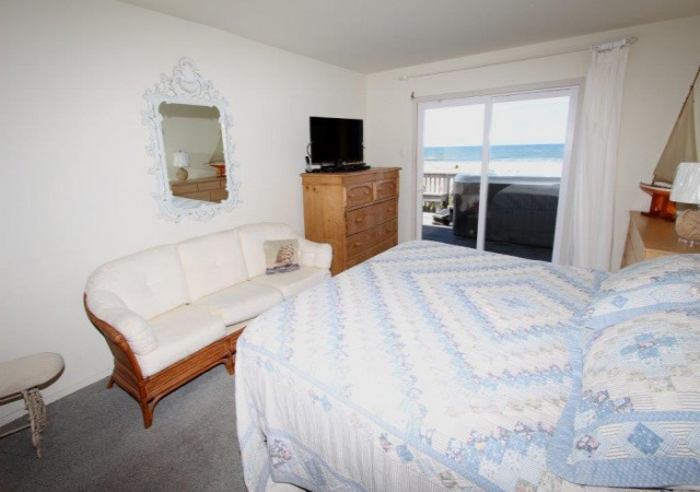 636 Beach Dr, Aptos, California 95003, 5 Bedrooms Bedrooms, ,3.5 BathroomsBathrooms,Beach Drive,Vacation Rental,636 Beach Dr,1059