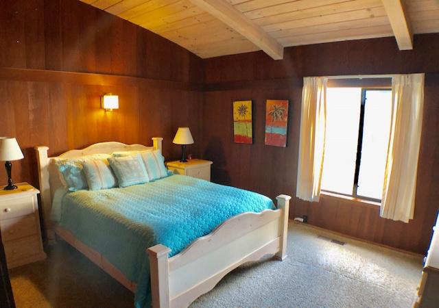 638 Beach Dr, Aptos, California 95003, 5 Bedrooms Bedrooms, ,4 BathroomsBathrooms,Beach Drive,Vacation Rental,638 Beach Dr,1060