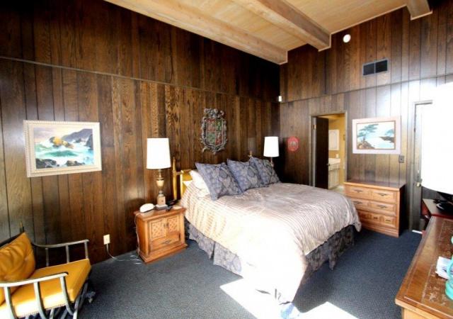 640 Beach Dr, Aptos, California 95003, 4 Bedrooms Bedrooms, ,3.5 BathroomsBathrooms,Beach Drive,Vacation Rental,640 Beach Dr,1061
