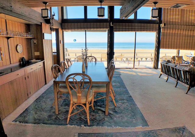 642 Beach Dr, Aptos, California 95003, 4 Bedrooms Bedrooms, ,3 BathroomsBathrooms,Beach Drive,Vacation Rental,642 Beach Dr,1062