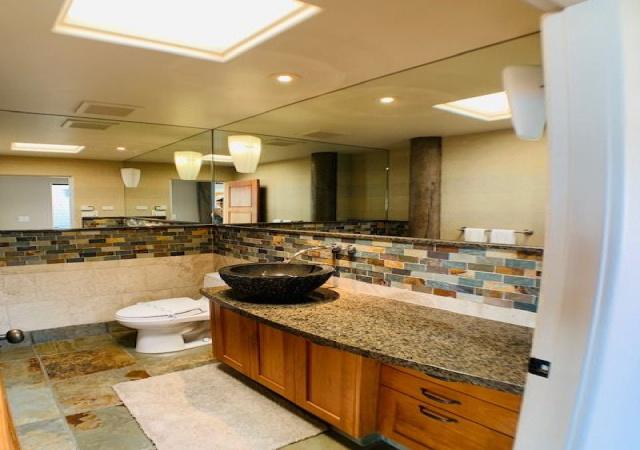646 Beach Dr, Aptos, California 95003, 4 Bedrooms Bedrooms, ,3.5 BathroomsBathrooms,Beach Drive,Vacation Rental,646 Beach Dr,1063