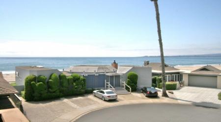 750 Vía Gaviota, Aptos, California 95003, 4 Bedrooms Bedrooms, ,3.5 BathroomsBathrooms,Seascape,Vacation Rental,750 Vía Gaviota,1064