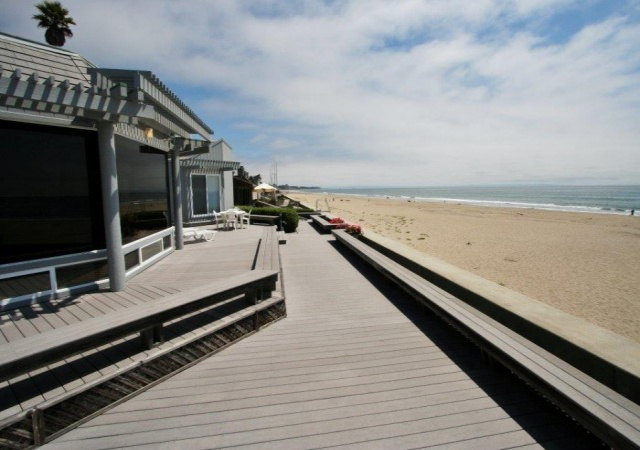 750 Vía Gaviota, Aptos, California 95003, 4 Bedrooms Bedrooms, ,3.5 BathroomsBathrooms,Seascape,Vacation Rental,750 Vía Gaviota,1064