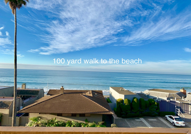 755 Vía Gaviota, Aptos, California 95003, 4 Bedrooms Bedrooms, ,2 BathroomsBathrooms,Seascape,Vacation Rental,755 Vía Gaviota,1065