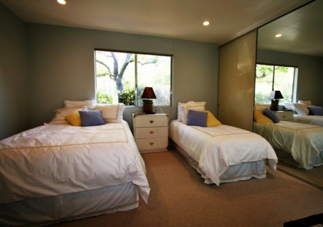 806 Vía Tornasol, Aptos, California 95003, 2 Bedrooms Bedrooms, ,2 BathroomsBathrooms,Seascape,Vacation Rental,806 Vía Tornasol,1066