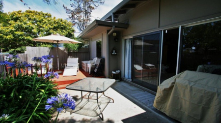806 Vía Tornasol, Aptos, California 95003, 2 Bedrooms Bedrooms, ,2 BathroomsBathrooms,Furnished Rental,Vacation Rental,806 Vía Tornasol,1066