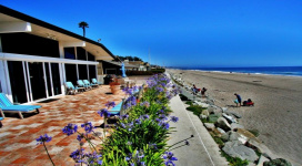 820 Vía Gaviota, Aptos, California 95003, 5 Bedrooms Bedrooms, ,3 BathroomsBathrooms,Seascape,Vacation Rental,820 Vía Gaviota,1067