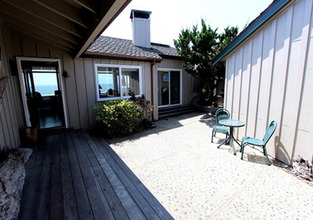 850 Vía Gaviota, Aptos, California 95003, 3 Bedrooms Bedrooms, ,3 BathroomsBathrooms,Seascape,Vacation Rental,850 Vía Gaviota,1068