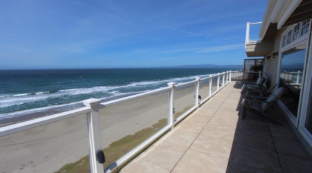 44 Sunset Beach Rd, Watsonville, California 95076, 2 Bedrooms Bedrooms, ,2 BathroomsBathrooms,Furnished Rental,Vacation Rental, 44 Sunset Beach Rd,1006