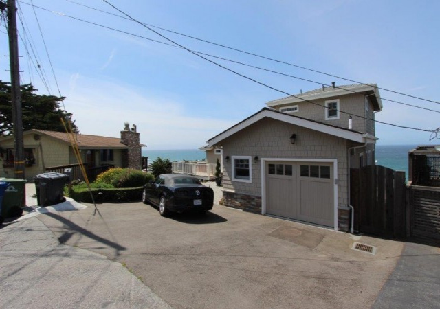 44 Sunset Beach Rd, Watsonville, California 95076, 2 Bedrooms Bedrooms, ,2 BathroomsBathrooms,La Selva/Sunset,Vacation Rental, 44 Sunset Beach Rd,1006