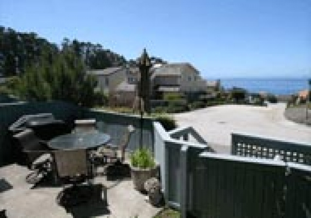 916 W Cliff Dr, Santa Cruz, California 95060, 3 Bedrooms Bedrooms, ,2 BathroomsBathrooms,Furnished Rental,Off Season,916 W Cliff Dr,1070