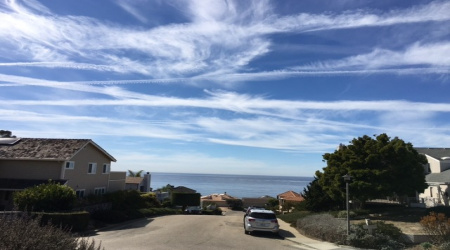 1089 Vía Tornasol, Aptos, California 95003, 2 Bedrooms Bedrooms, ,2.5 BathroomsBathrooms,Furnished Rental,Vacation Rental,1089 Vía Tornasol,1072