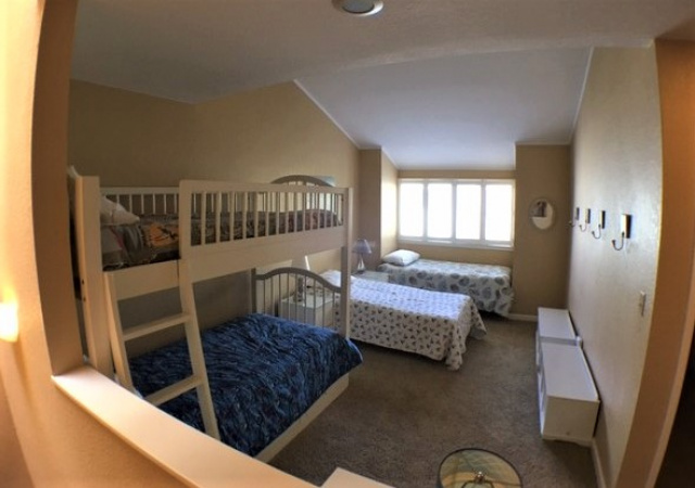 1089 Vía Tornasol, Aptos, California 95003, 2 Bedrooms Bedrooms, ,2.5 BathroomsBathrooms,Furnished Rental,Vacation Rental,1089 Vía Tornasol,1072