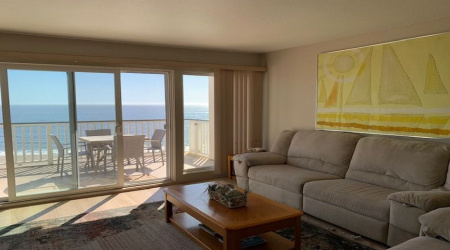 134 Rio Del Mar Blvd, Aptos, California 95003, 3 Bedrooms Bedrooms, ,2.5 BathroomsBathrooms,Condo,Vacation Rental,134 Rio Del Mar Blvd,1074