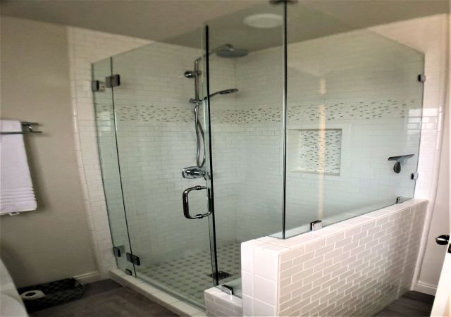 1 Bedroom Bedrooms, ,1 BathroomBathrooms,Furnished Rental,Vacation Rental,1075