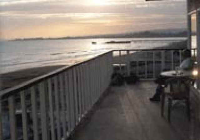 102 Rio Del Mar Blvd- Aptos- California 95003, 1 Bedroom Bedrooms, ,1 BathroomBathrooms,Furnished Rental,Vacation Rental,102 Rio Del Mar Blvd,1007