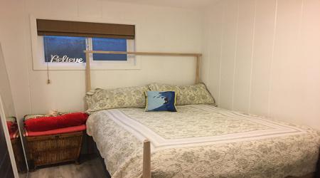 2 Bedrooms Bedrooms, ,1 BathroomBathrooms,Off Beach,Vacation Rental,1078
