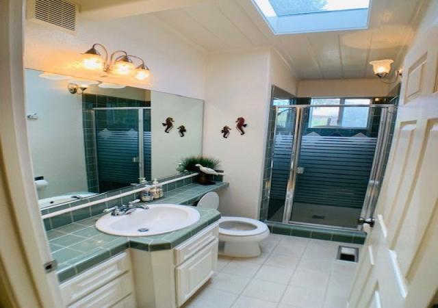 2 Bedrooms Bedrooms, ,2 BathroomsBathrooms,Off Beach,Vacation Rental,1080