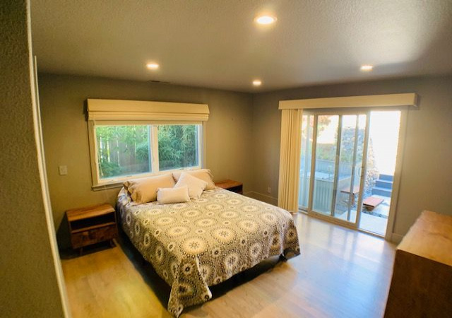 3 Bedrooms Bedrooms, ,2.5 BathroomsBathrooms,Off Beach,Vacation Rental,1082