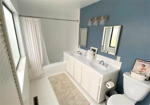 3 Bedrooms Bedrooms, ,3 BathroomsBathrooms,Furnished Rental,Vacation Rental,1085