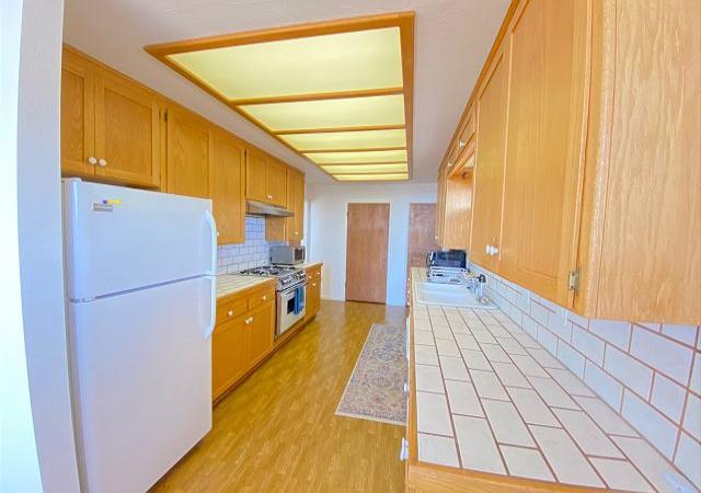 3 Bedrooms Bedrooms, ,2 BathroomsBathrooms,Furnished Rental,Vacation Rental,1087