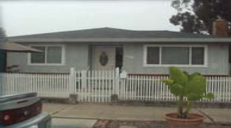 106 Cayuga St, Santa Cruz, California 95062, 2 Bedrooms Bedrooms, ,2 BathroomsBathrooms,Furnished Rental,Vacation Rental, 106 Cayuga St,1008