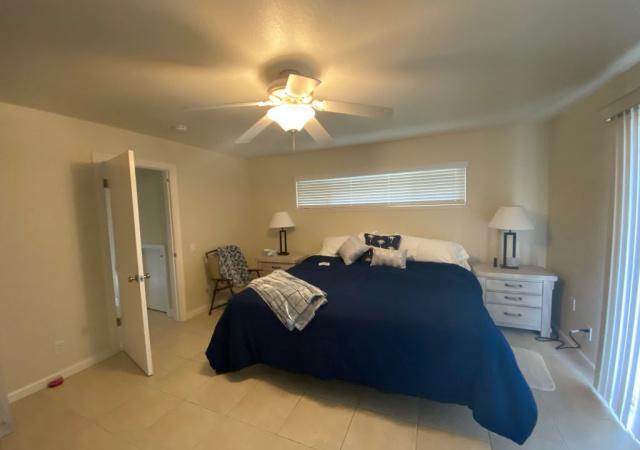 2 Bedrooms Bedrooms, ,2 BathroomsBathrooms,Furnished Rental,Vacation Rental,1088