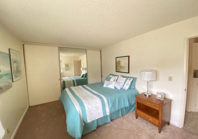 2 Bedrooms Bedrooms, ,2 BathroomsBathrooms,Furnished Rental,Vacation Rental,1091
