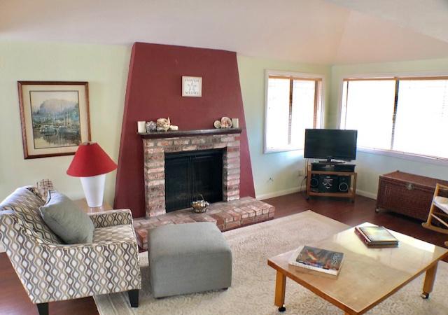 2 Bedrooms Bedrooms, ,2.5 BathroomsBathrooms,Furnished Rental,Vacation Rental,1093