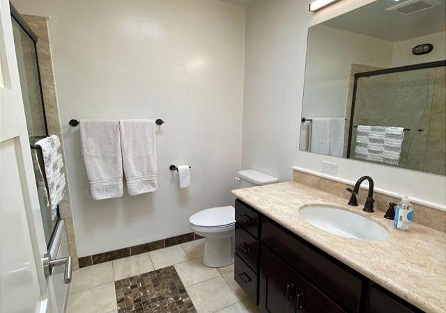 3 Bedrooms Bedrooms, ,2.5 BathroomsBathrooms,Furnished Rental,Vacation Rental,1095